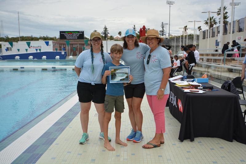 BIOS-Bermuda-Regional-ROV-Challenge-April-2019-38