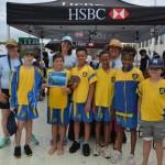BIOS Bermuda Regional ROV Challenge April 2019 (4)