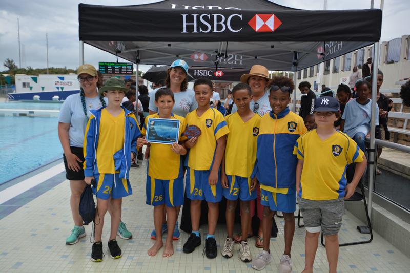 BIOS-Bermuda-Regional-ROV-Challenge-April-2019-4