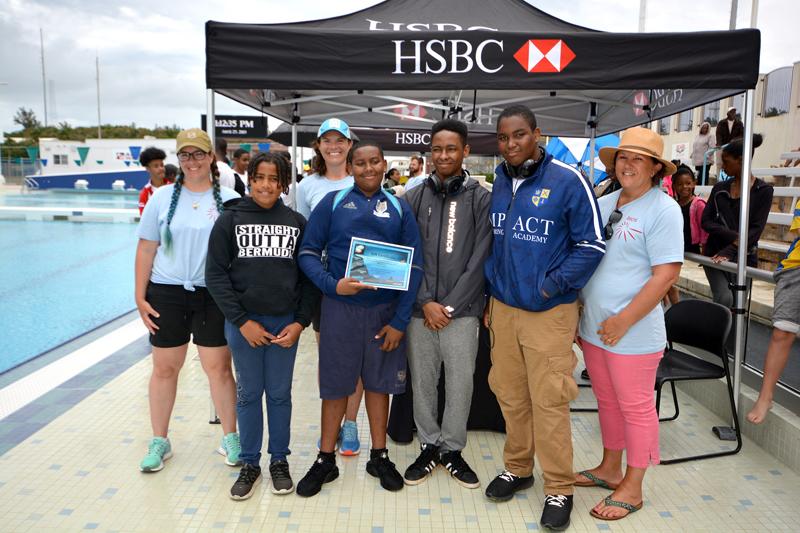 BIOS-Bermuda-Regional-ROV-Challenge-April-2019-5