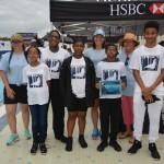 BIOS Bermuda Regional ROV Challenge April 2019 (6)
