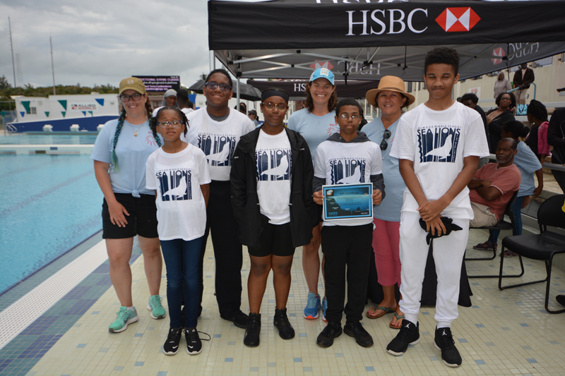 BIOS-Bermuda-Regional-ROV-Challenge-April-2019-6