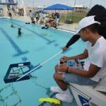 BIOS Bermuda Regional ROV Challenge April 2019 (7)