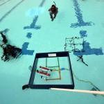 BIOS Bermuda Regional ROV Challenge April 2019 (8)
