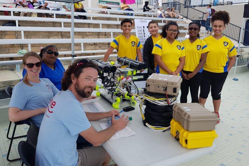 BIOS-Bermuda-Regional-ROV-Challenge-April-27-2019-2