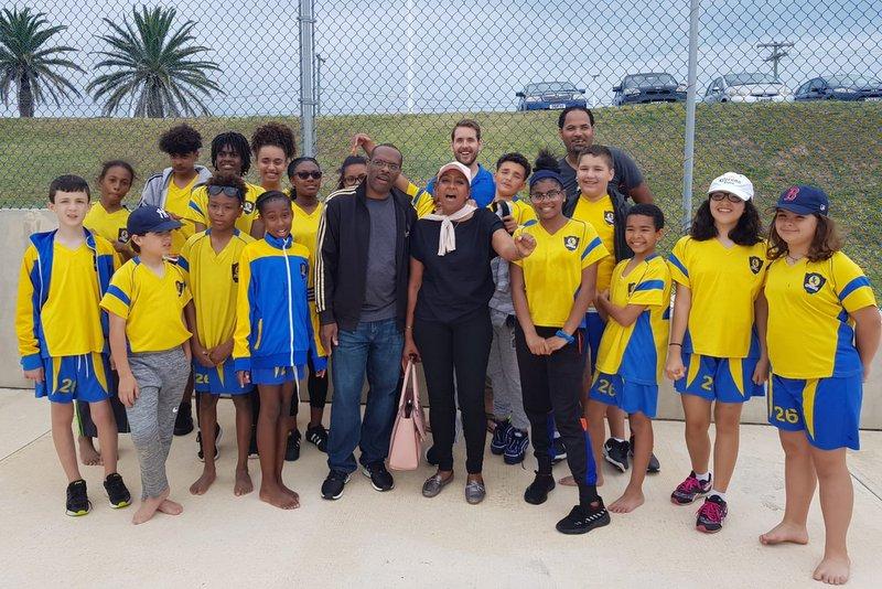 BIOS-Bermuda-Regional-ROV-Challenge-April-27-2019-3