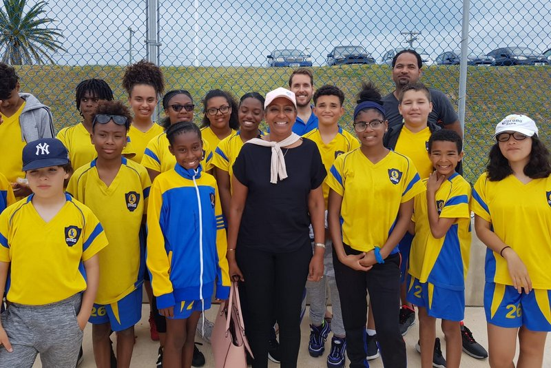 BIOS-Bermuda-Regional-ROV-Challenge-April-27-2019-4