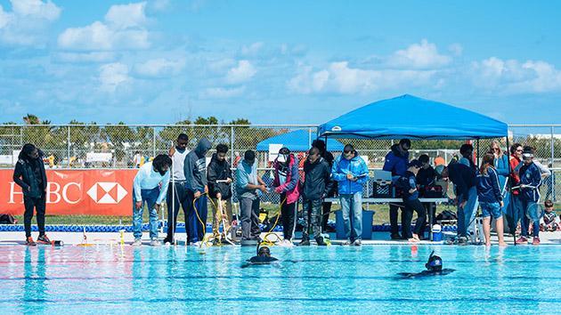 BIOS MATE ROV Bermuda April 2019 (1)