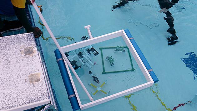 BIOS MATE ROV Bermuda April 2019 (2)
