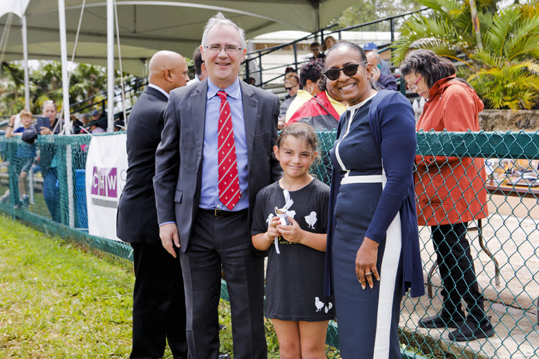 Bermuda Agricultural Show April 2019 (1)