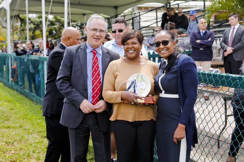 Bermuda Agricultural Show April 2019 (3)