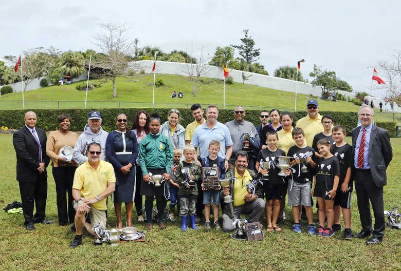 Bermuda Agricultural Show April 2019 (6)