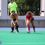 Bermuda Field Hockey April 14 2019 (12)