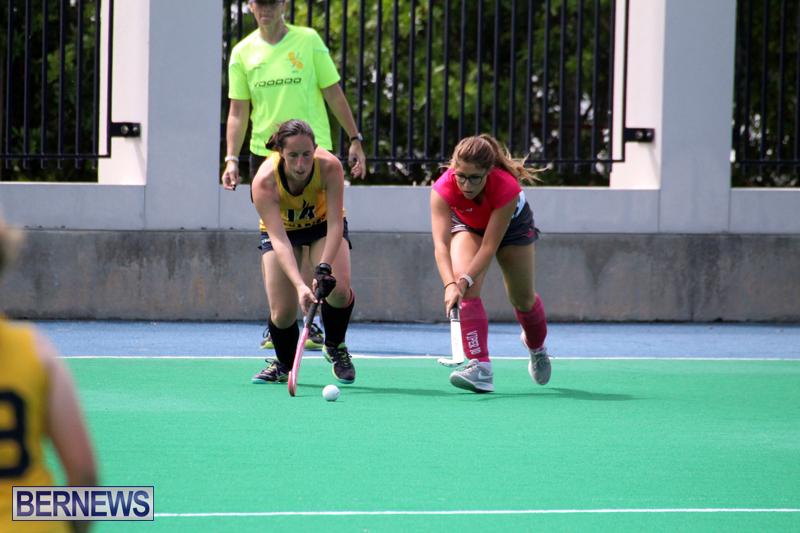 Bermuda-Field-Hockey-April-14-2019-12
