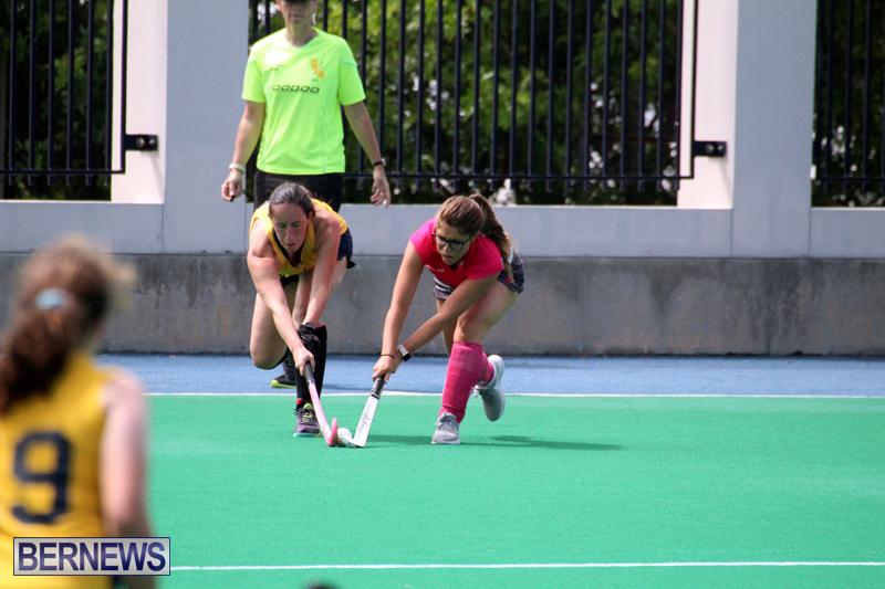 Bermuda-Field-Hockey-April-14-2019-13