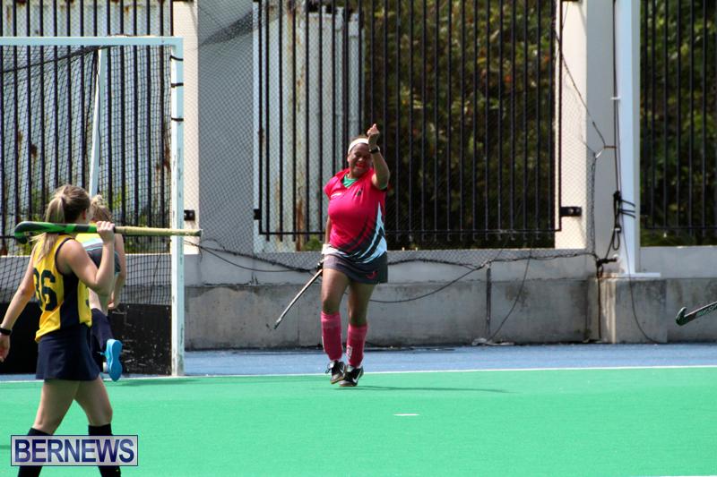 Bermuda-Field-Hockey-April-14-2019-17