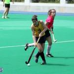 Bermuda Field Hockey April 14 2019 (5)