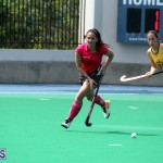 Bermuda Field Hockey April 14 2019 (7)
