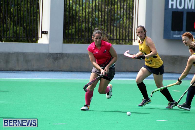 Bermuda-Field-Hockey-April-14-2019-8