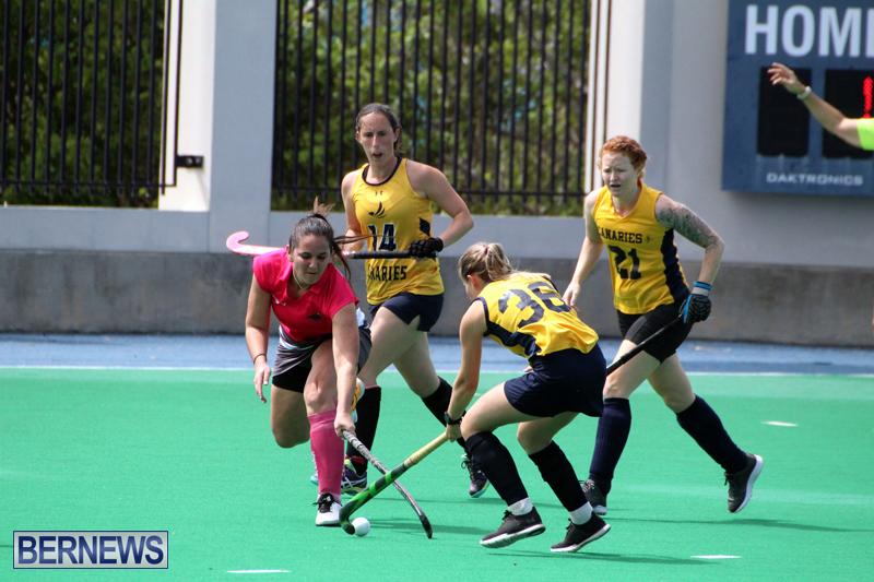 Bermuda-Field-Hockey-April-14-2019-9