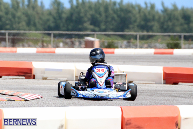 Bermuda-Karting-Club-Race-April-14-2019-1