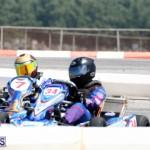 Bermuda Karting Club Race April 14 2019 (13)
