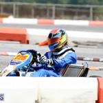 Bermuda Karting Club Race April 14 2019 (15)