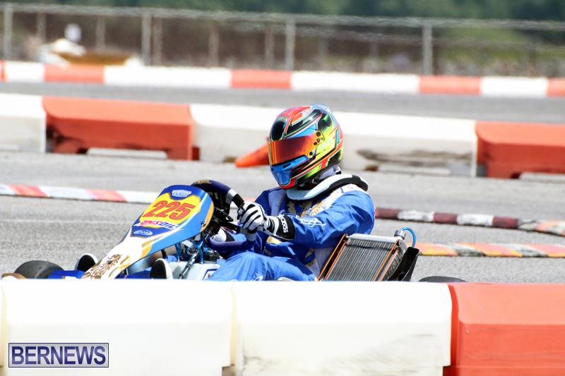 Bermuda-Karting-Club-Race-April-14-2019-15
