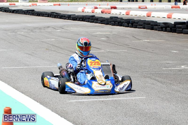 Bermuda-Karting-Club-Race-April-14-2019-17