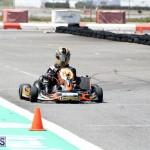 Bermuda Karting Club Race April 14 2019 (18)