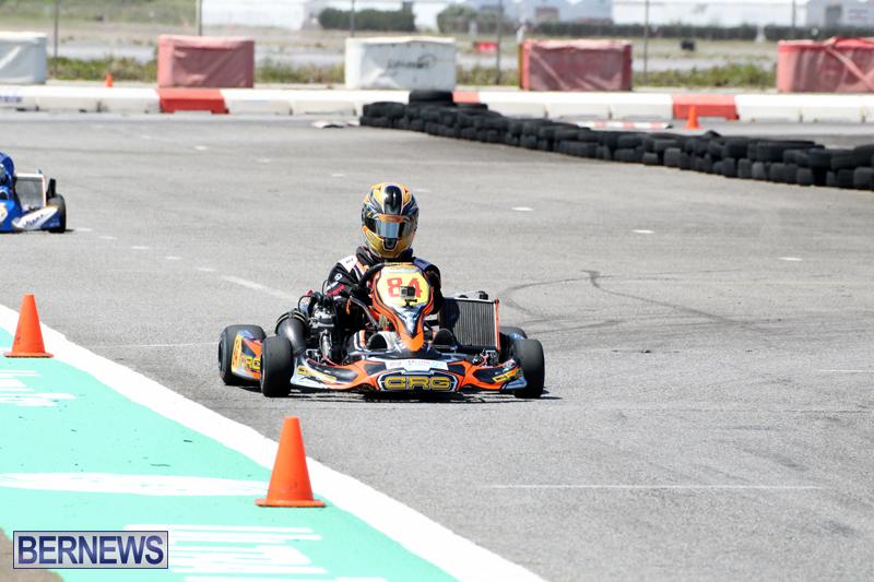 Bermuda-Karting-Club-Race-April-14-2019-18
