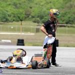 Bermuda Karting Club Race April 14 2019 (19)