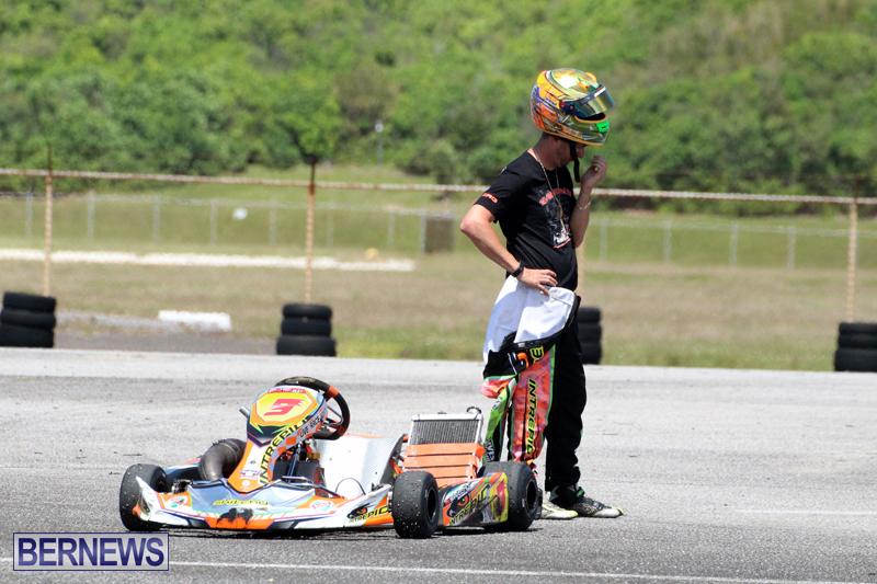 Bermuda-Karting-Club-Race-April-14-2019-19