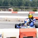 Bermuda Karting Club Race April 14 2019 (2)