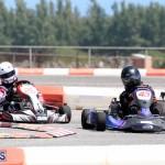 Bermuda Karting Club Race April 14 2019 (3)