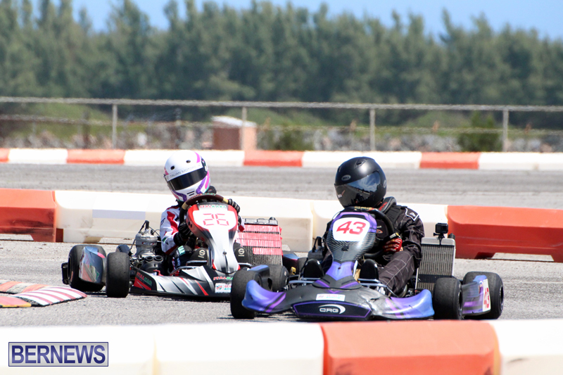 Bermuda-Karting-Club-Race-April-14-2019-4