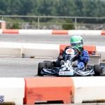 Bermuda Karting Club Race April 14 2019 (5)