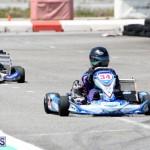 Bermuda Karting Club Race April 14 2019 (6)