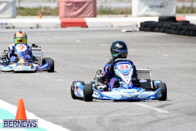 Bermuda-Karting-Club-Race-April-14-2019-6