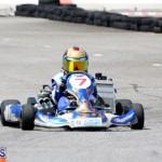 Bermuda Karting Club Race April 14 2019 (7)