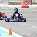 Bermuda Karting Club Race April 14 2019 (8)