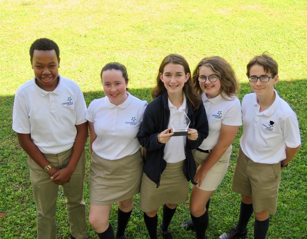 Canadian Team Mathematics Contest Bermuda April 2019 (1)