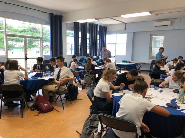 Canadian Team Mathematics Contest Bermuda April 2019 (3)