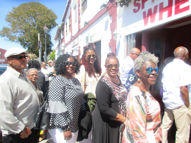 Dale Butler Review Bermuda April 2019 (1)