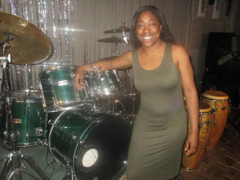 Dale Butler Review Bermuda April 2019 (11)