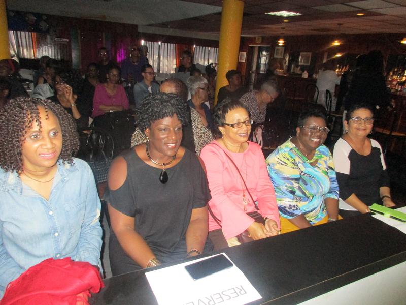 Dale Butler Review Bermuda April 2019 (3)