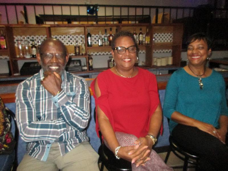 Dale Butler Review Bermuda April 2019 (8)