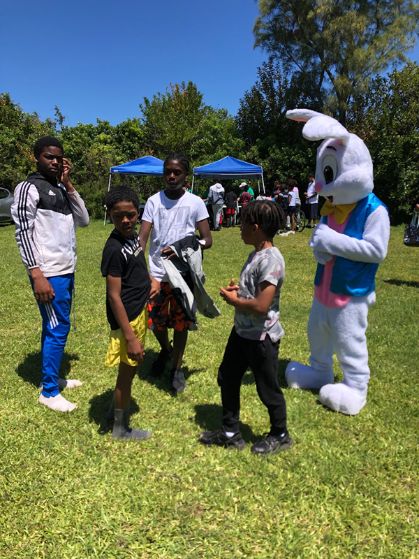 Easter Family Fun Day Bermuda April 2019 (13)