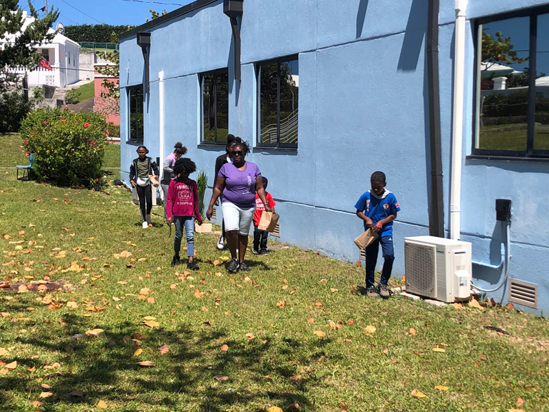 Easter Family Fun Day Bermuda April 2019 (16)