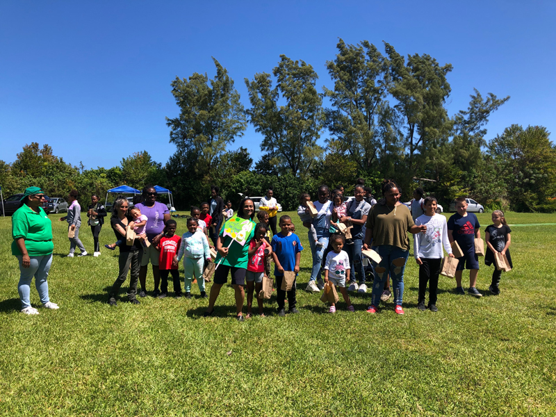 Easter Family Fun Day Bermuda April 2019 (24)